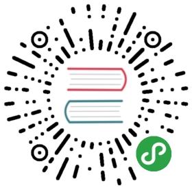 PhpStorm官方手册中文翻译 - BookChat 微信小程序阅读码