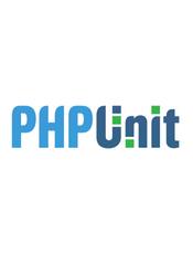 PHPUnit v8.5 Manual