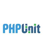 PHPUnit v9.5 Manual