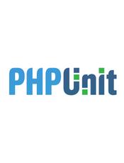 PHPUnit v9.5 手册