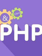 PHPUnit v4.8 手册