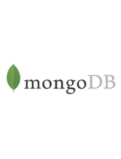 MongoDB 学习教程