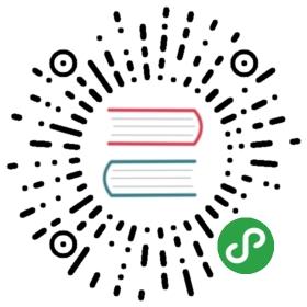 MongoDB 学习教程 - BookChat 微信小程序阅读码