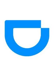 pile of React 中文文档