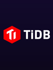 TiDB 中文技术文档