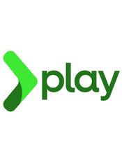 Play 框架中文文档