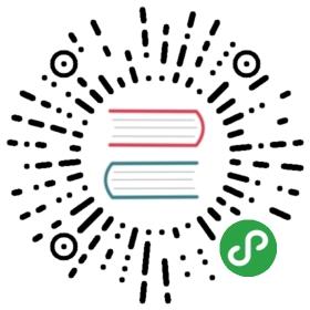 Play 框架中文文档 - BookChat 微信小程序阅读码