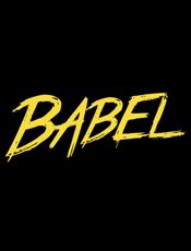 Babel 插件手册