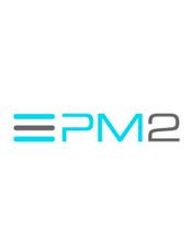 PM2教程