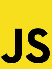 JavaScript 高级与进阶教程