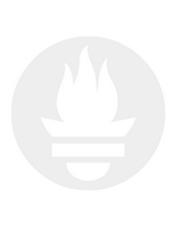 Prometheus 非官方中文手册