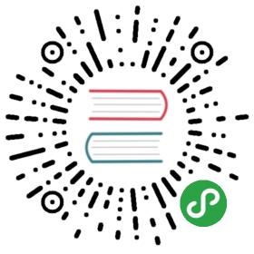 Prometheus 实战 - BookChat 微信小程序阅读码