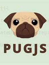 Pug.js v2.0 Document