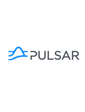 Apache Pulsar v2.3.2 中文文档