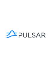 Apache Pulsar v2.5.2 中文文档