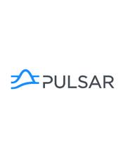 Apache Pulsar v2.6.0 中文文档