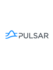 Apache Pulsar v2.8.0 中文文档