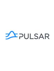 Apache Pulsar v2.6.3 中文文档