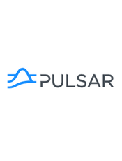 Apache Pulsar v2.4 Document