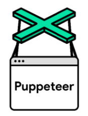 Puppeteer中文文档