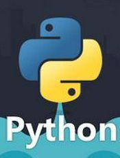 Python 2 教程
