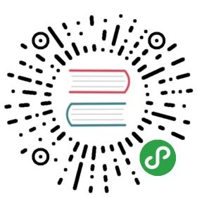 Python 2 教程 - BookChat 微信小程序阅读码