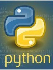 pyeco翻译(Python开发生态环境简介)
