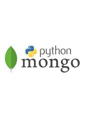 PyMongo 3.10.0 Documentation