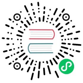 Python 3.10.0 官方文档(全) - BookChat 微信小程序阅读码