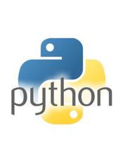 Python 3.7 官方教程