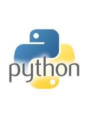 Python 3.8 语言参考