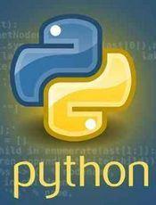 Python 3.8 官方教程