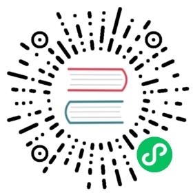 Python 3.9.0 官方教程 - BookChat 微信小程序阅读码