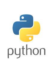 Python 3.9.6 官方文档(全)