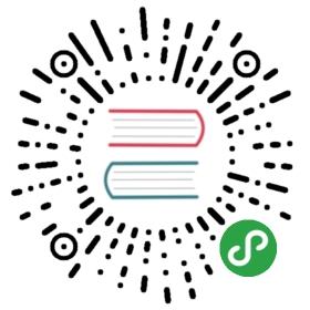 Python Cookbook 中文版第三版(《Python Cookbook》 3rd Edition 翻译) - BookChat 微信小程序阅读码