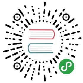 Python 数据结构与算法(Problem Solving in Data Structures & Algorithms Using Python 中文版) - BookChat 微信小程序阅读码