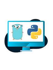 Python/Golang Web 入坑指南