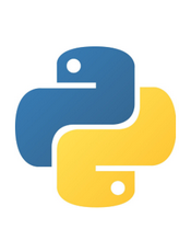 Python/C API 3.9.0 参考手册