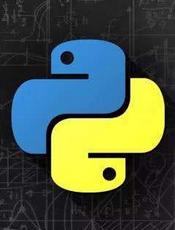Python 3.9.0 标准库参考