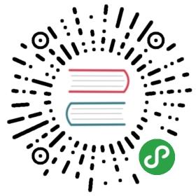 python 学习笔记 - BookChat 微信小程序阅读码