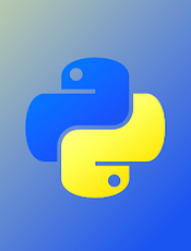 Python中正则表达式:re模块详解 v1.1