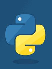 Python 入门指南(Python2.7官方教程)