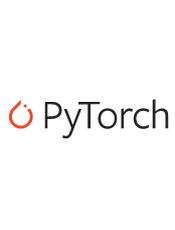 PyTorch 1.0 中文文档 & 教程
