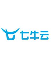 七牛云存储 Go SDK 文档