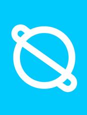 QQ 小游戏 v1.5.1 API 文档