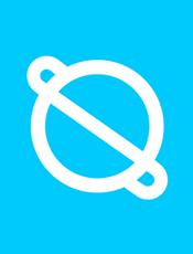 QQ 小游戏 v1.5.1 服务端文档
