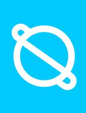 QQ 小程序 v1.5.1 框架文档