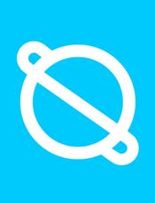 QQ 小程序 v1.5.1 服务端文档