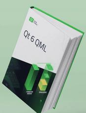 Qt6 QML Book