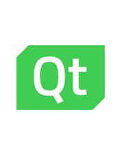 Qt 5 基础教程
